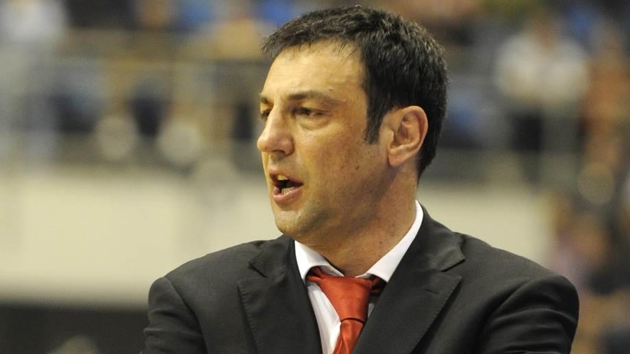Aleksandar Trifunović, Aleksandar Trifunovic