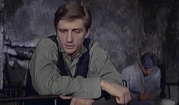 Dragan Zarić