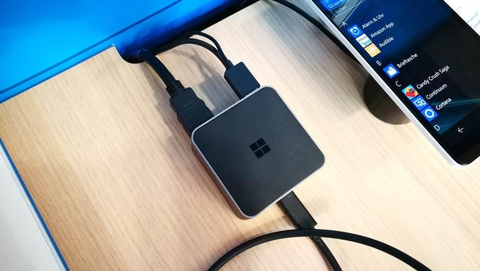 Računar nije neophodan, telefon nudi sve (FOTO)