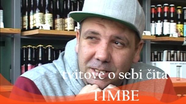 tvitovi, Timbe, mondo tv