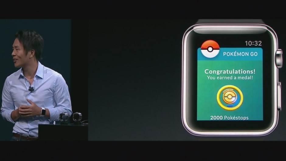 """Apple fanovi zvanično su OVČICE: Internet """"gori""""!"""