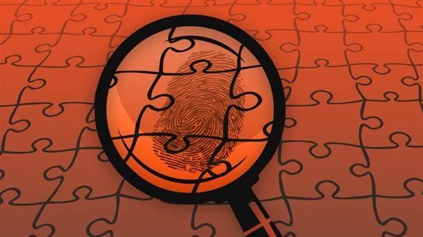 špijun, špijunska afera, špijuni, istraga, detektiv, detektivi