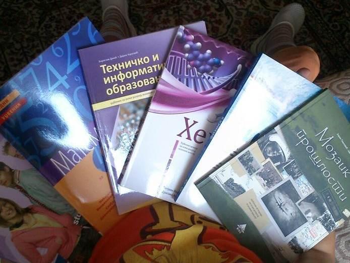knjige,udžbenici,škola,đaci