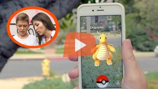 Pokemoni, Pokemon GO, igrice, smartfon, gejmeri, mondo tv