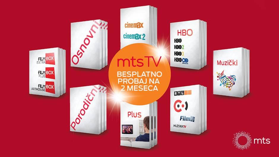 Besplatno-dva-meseca-mts-TV-i-odabrani-paketi