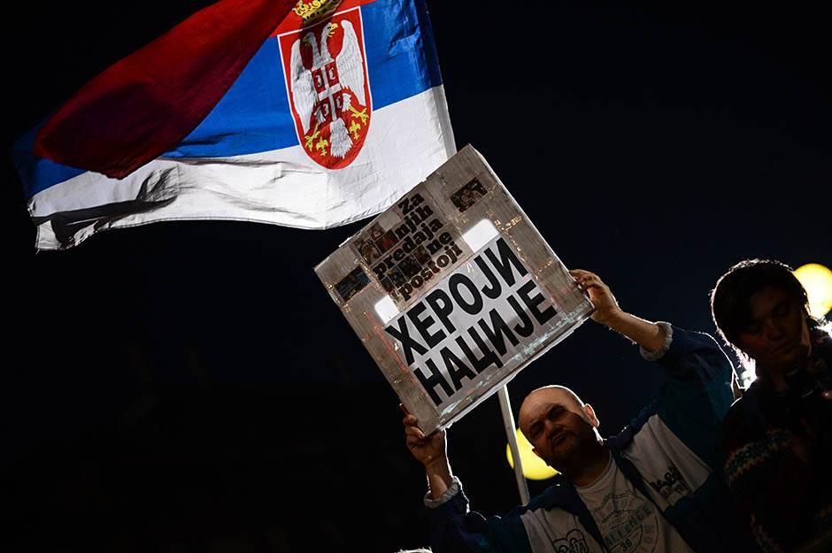 paraolimpijci srbije, paraolimpijske igre, doček paraolimpijaca