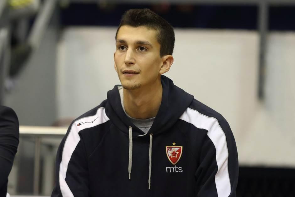 Petar Rakićević