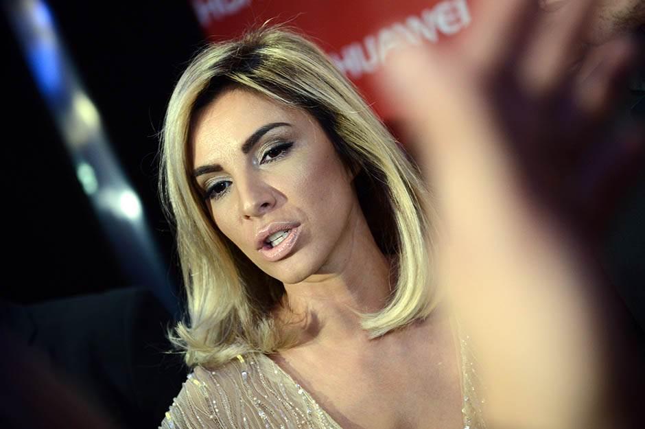 """""""Veće bljuvotine gledate na televiziji!"""" (FOTO)"""