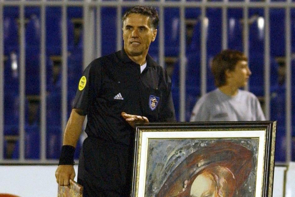 Miroslav Radoman