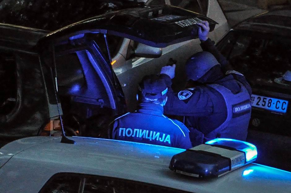 žarkovo policija hapšenje stefan stojanovic 29.jpg