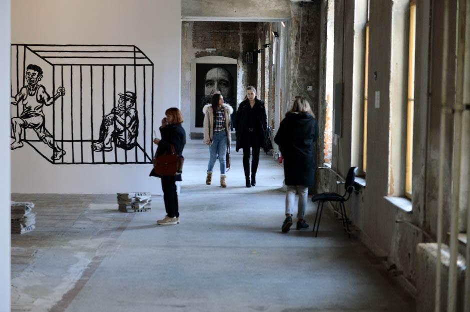 Konačno: Muzej Beograda - 7.000 godina istorije