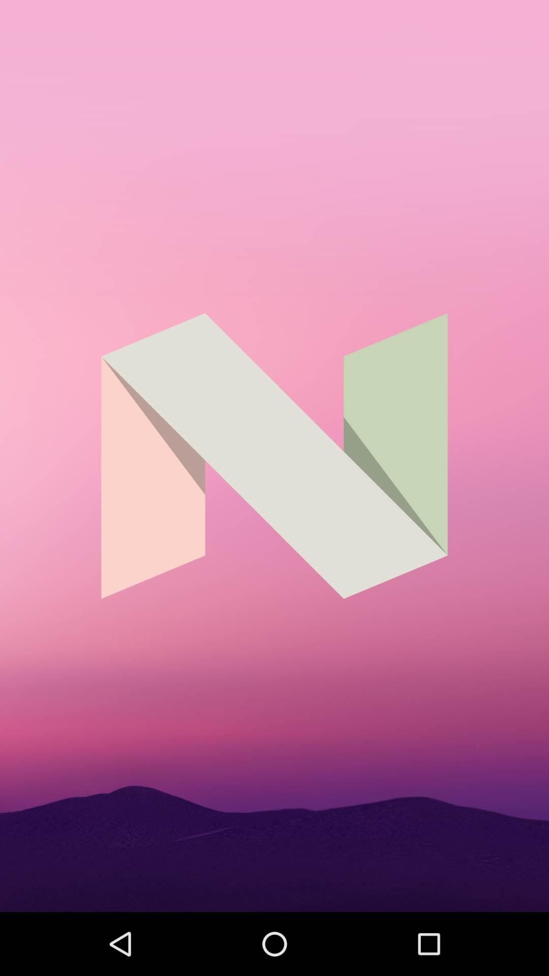 "Otkrivena i ""najjača"" Galaxy Note 8 funkcija?"
