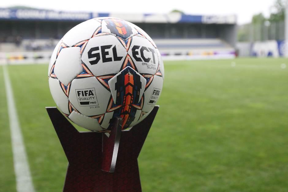 lopta, fudbal, pokrivalica sport, fudbal pokrivalica, fudbalska lopta, jsl, superliga, kup srbije, kup