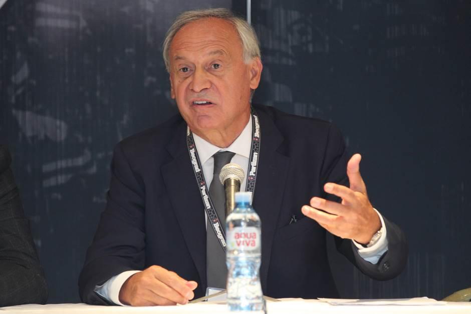 Milorad Vučelić, Partizan