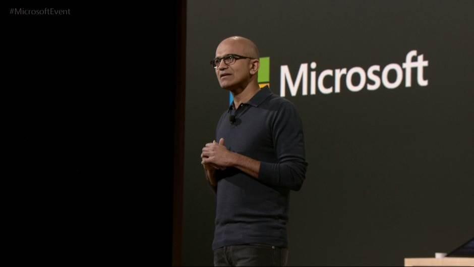 Microsoft se vraća na najveći Sajam telefona!