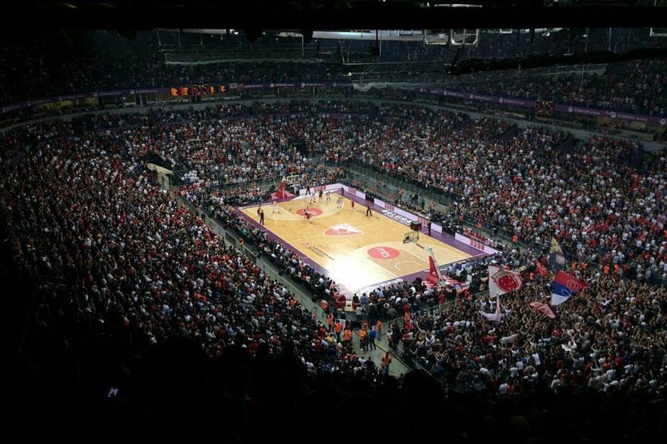delije arena, arena, delije