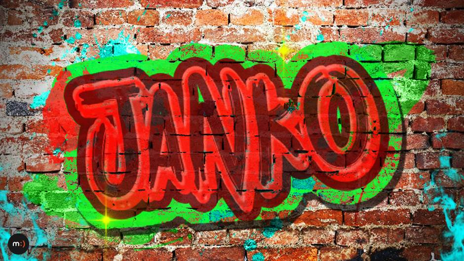 ime, imena, muška imena, muško ime, Janko