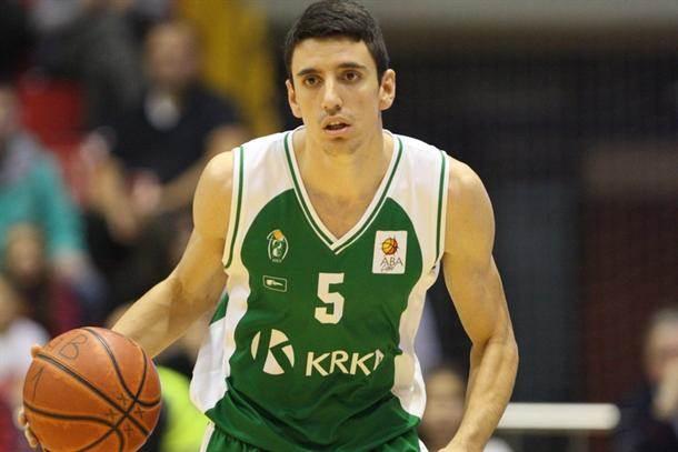 Erjon Kastrati