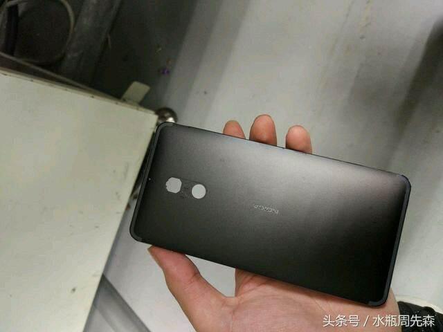 Nove Nokije praviće Nokia, Microsoft i HTC ljudi