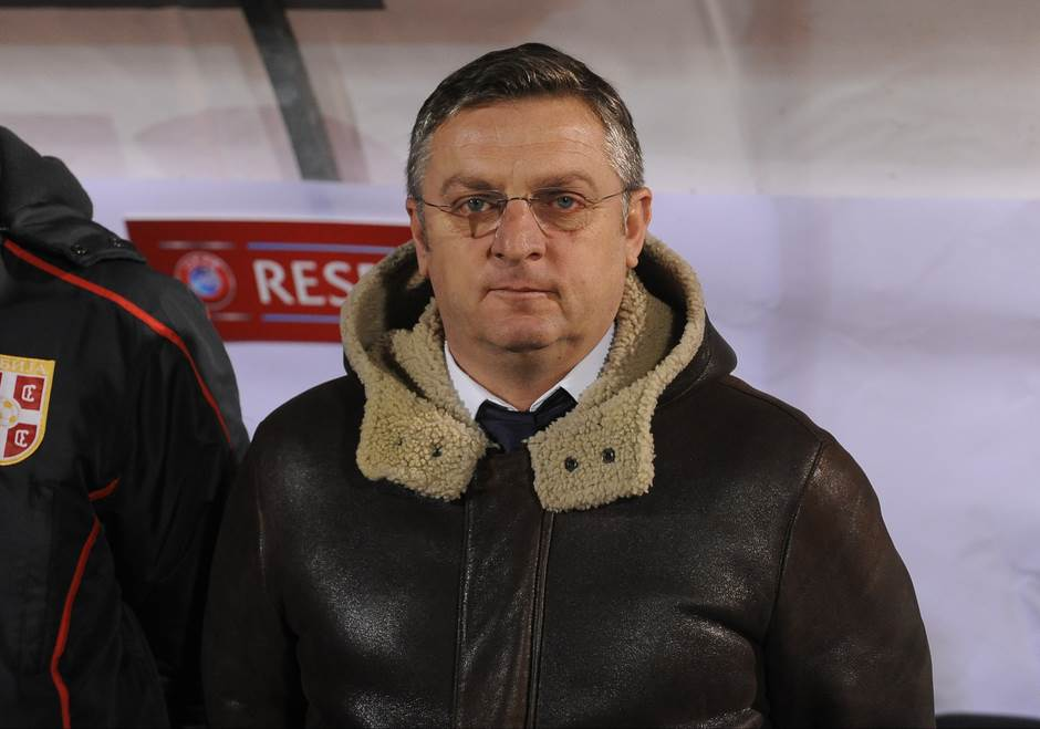 tomislav sivic tomislav sivić