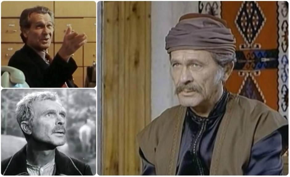 Dragomir Felba - naš Stiv Mekvin