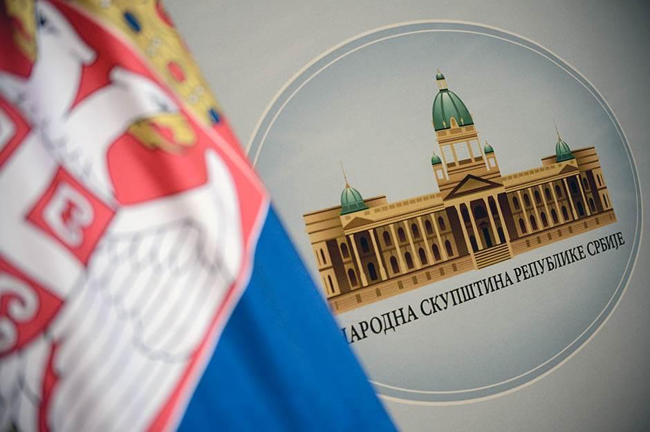 narodna skupština republike srbije, narodna skupština, skupština srbije, srpksa zastava, zastava srbije,