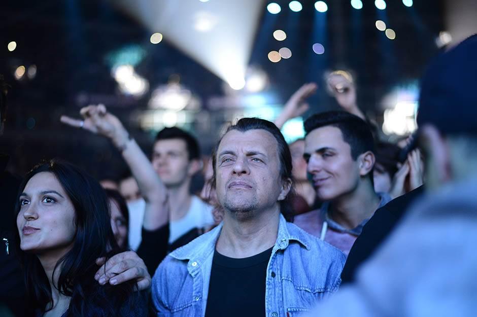 GUČA: Bregoviću kupus i 30.000 evra!