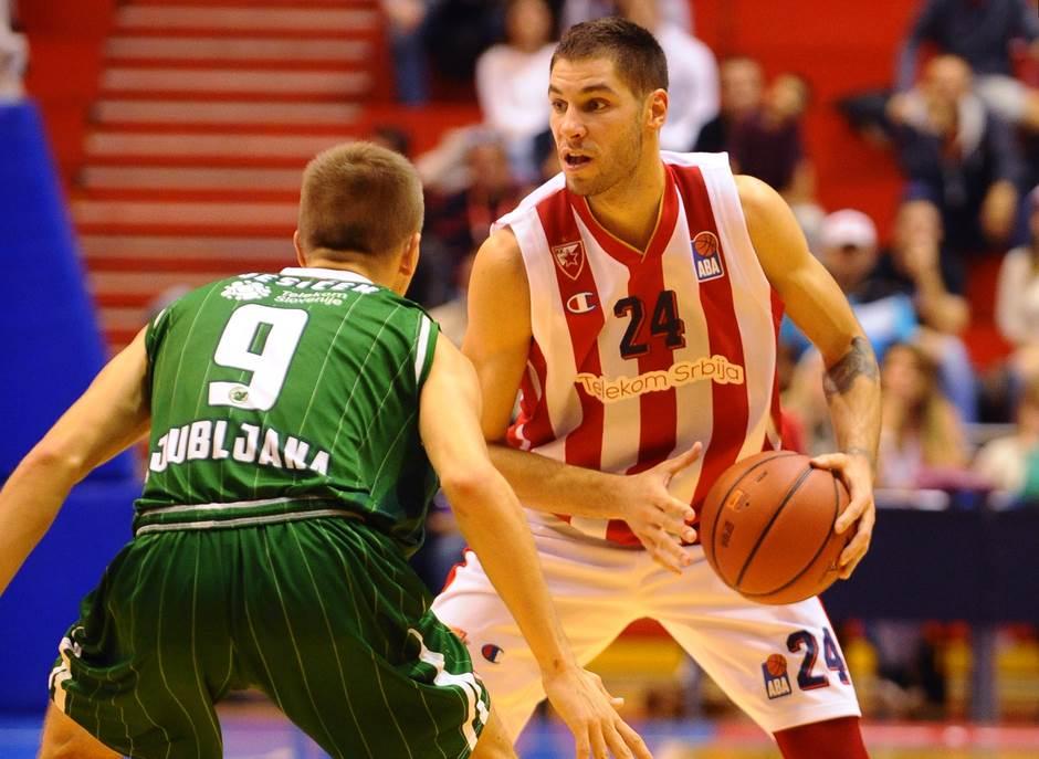 Stefan Jović Stefan Jovic
