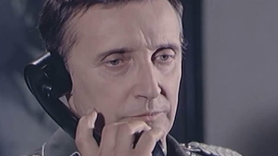 "Stevo Žigon - ""Radnička majka"""