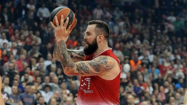 Raskinuli srebrni srpski olimpijci?