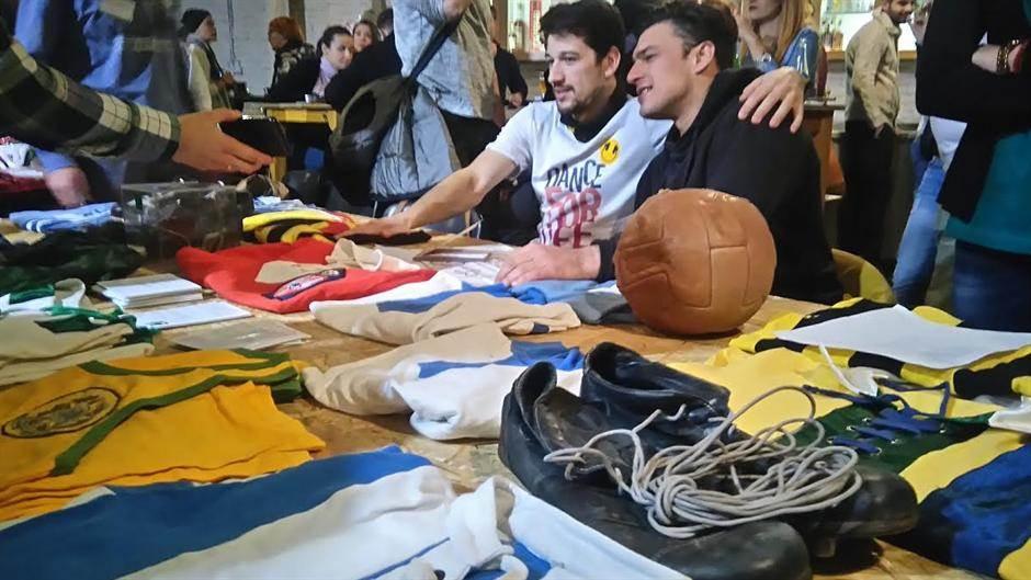 Jovan Simić - dečko koji vraća osmeh Srbiji
