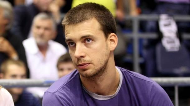 Uroš Tripković