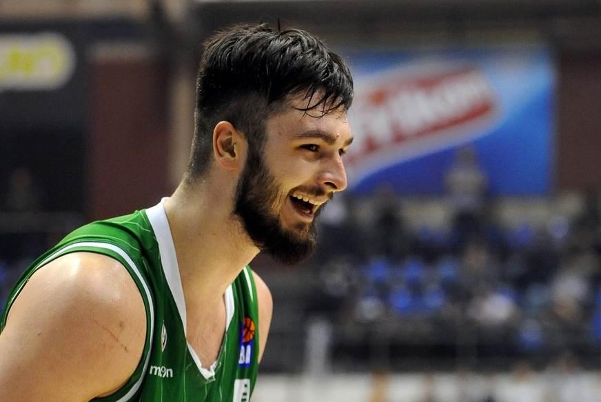 Nikola Janković Olimpija
