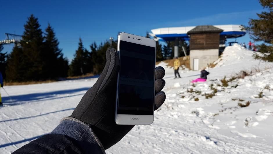 Ovaj telefon može sve! (FOTO, VIDEO)