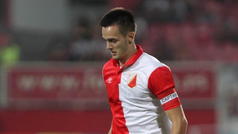 Mirko Ivanić Mirko Ivanic