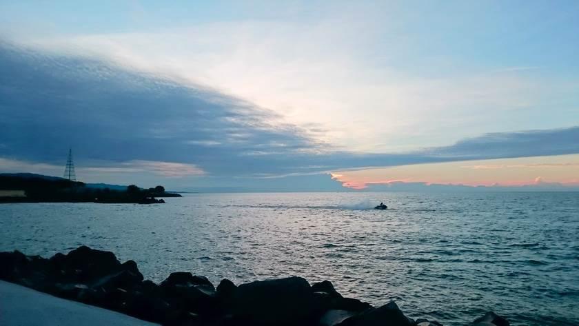 Išla sam putevima neistražene Indonezije