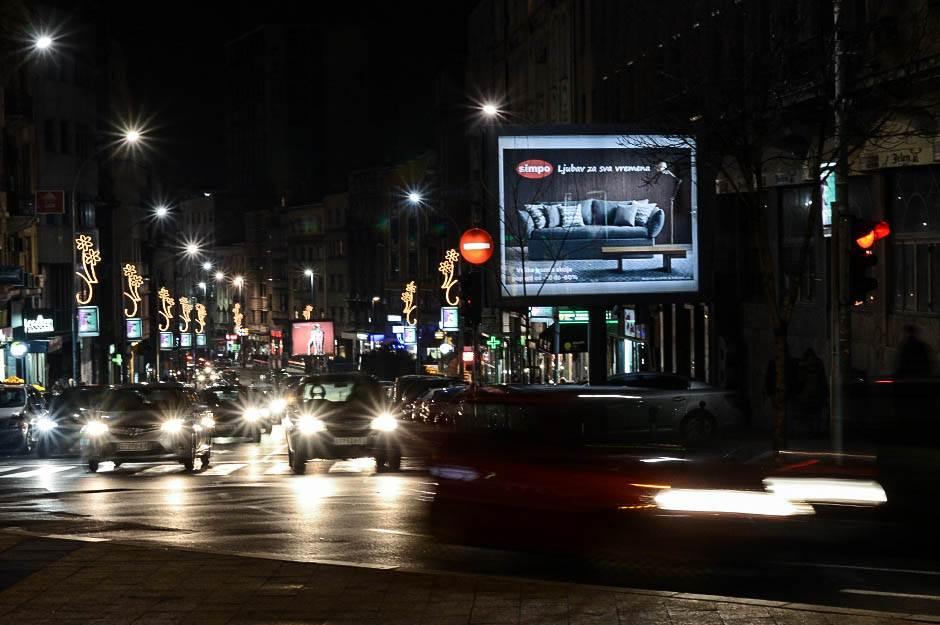 gužva saobraćaj automobili stefan stojanović 04.jpg