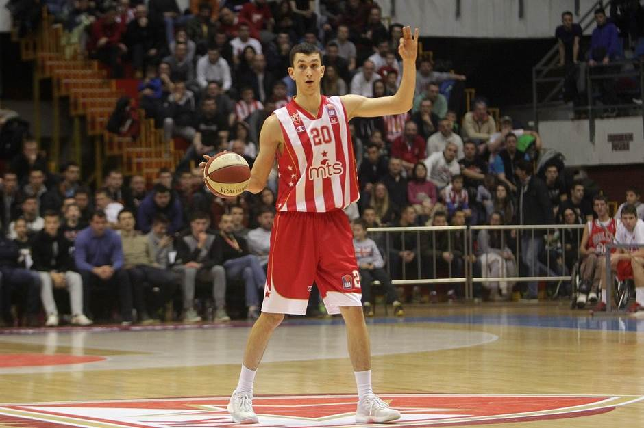 Petar Rakićević, Petar Rakicevic