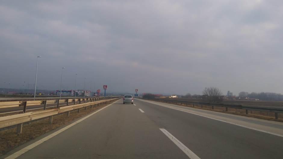 autoput, auto-put, E75