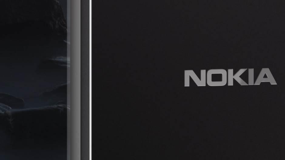 Nokia najavila prvi telefon: Nokia 6 (FOTO, VIDEO)
