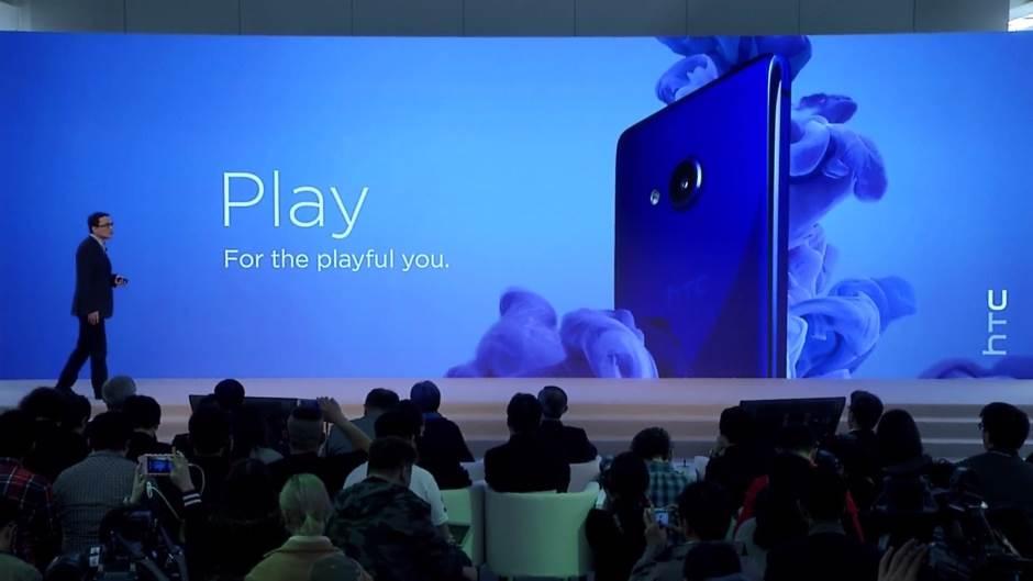 Telefoni za vas: Oduševljavaju izgledom (VIDEO)