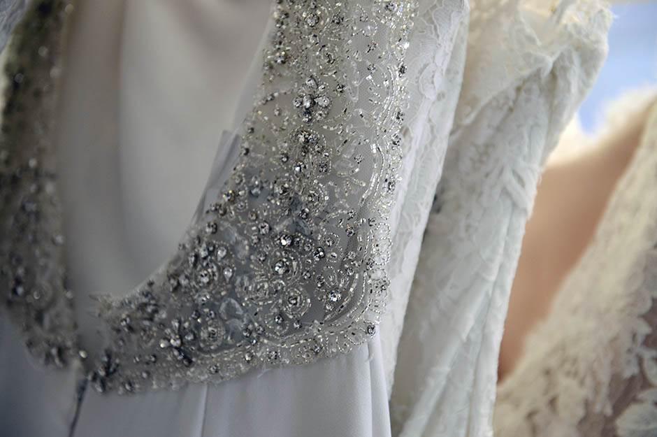 venčanica, venčanice, venčanje, mlada, haljina, svadba, mladenci,
