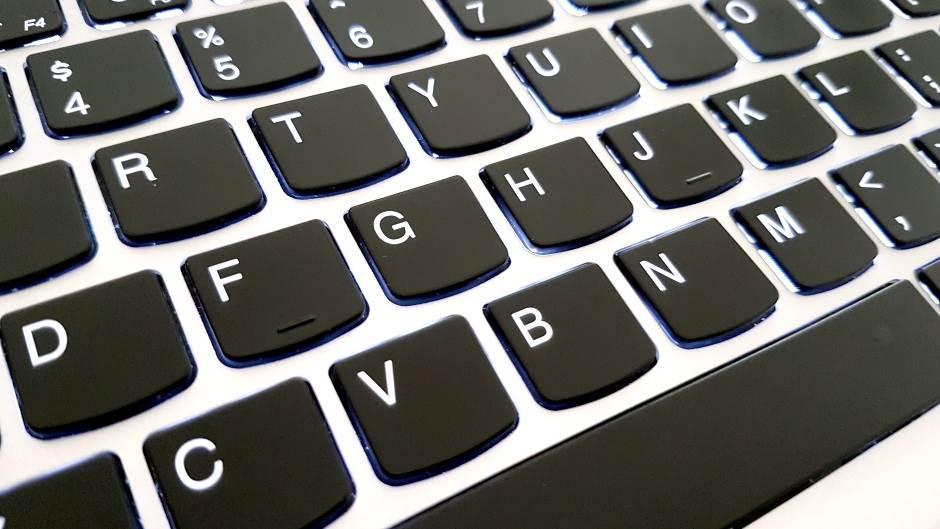 Novi zakon zauvek će promeniti i otežati internet