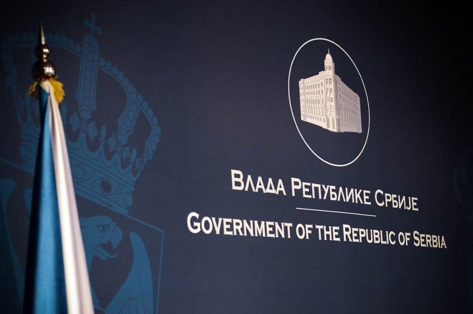 vlada republike srbije stefan stojanović 03.jpg