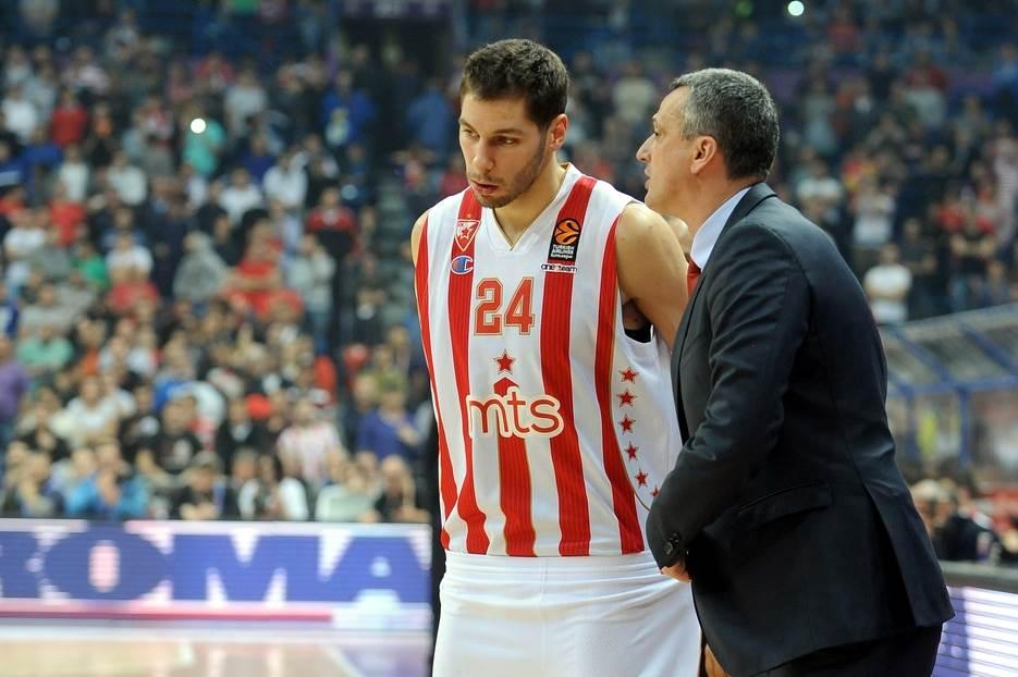 Stefan Jović i Dejan Radonjić