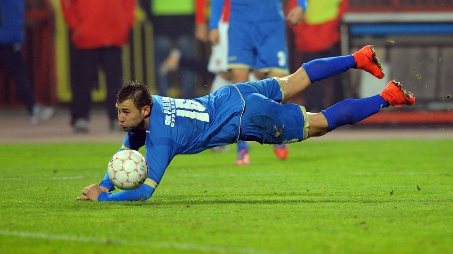 Jovan Jovanović, Jovan Jovanovic