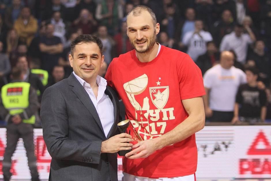 Marko Simonović, Marko Simonovic