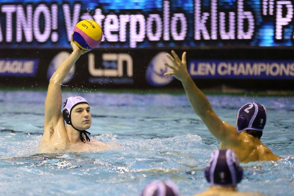 Nikola Jakšić