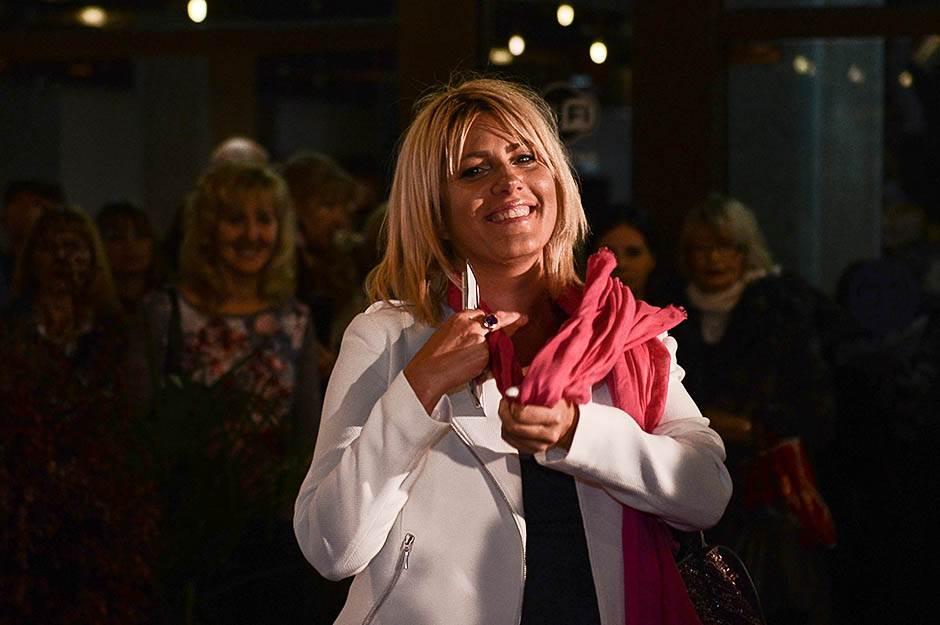 """""""Hrvatica pretuče Srpkinju u Beogradu i još se žali?!"""""""
