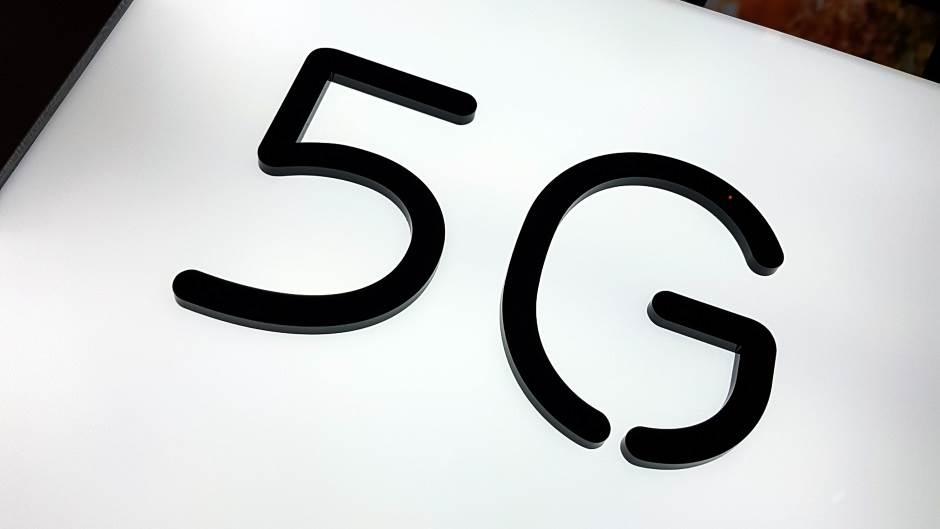 Ericsson, 5G, MWC 2017